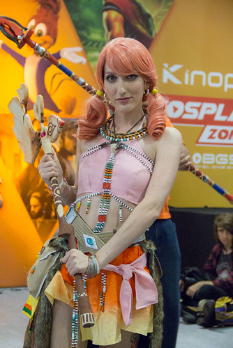 brasil-game-show-2017-especial-cosplay-103
