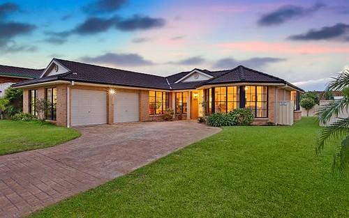 27 Dean Avenue, Kanwal NSW