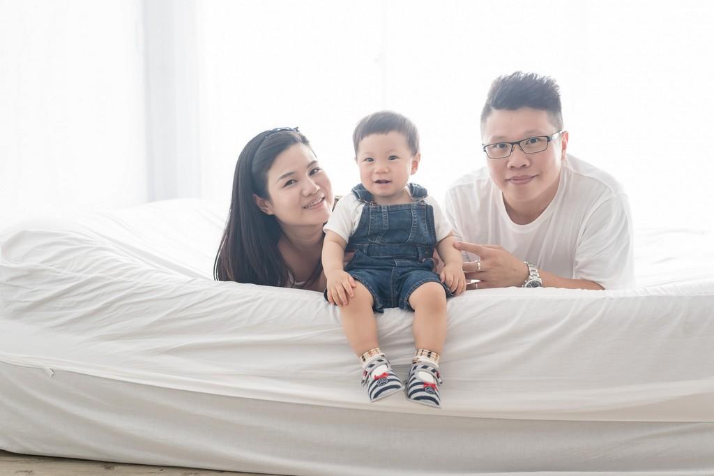 37745629666 c1c7084f50 o [兒童攝影 No112] Wei Chen  1Y