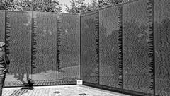 2017.10.18 War Memorials, Washington, DC USA 9644