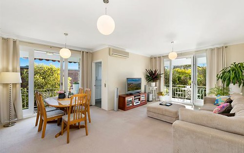 23/1625 Pacific Hwy, Wahroonga NSW 2076