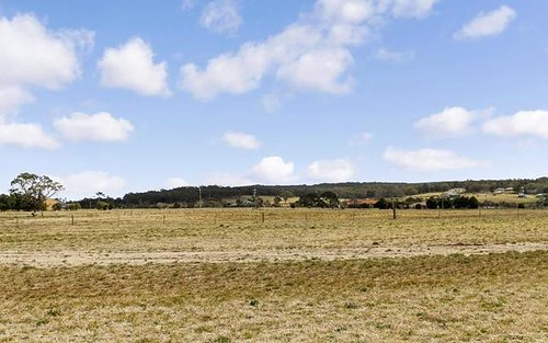 Lot 68 Morris Pl, Marulan NSW