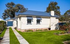 8 Harbinger Street, Corrimal NSW