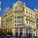 Valencia, Calle Marqués de Sotelo