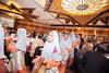 MMD (120 of 414) (haslansalam) Tags: madrasah maarif dinner