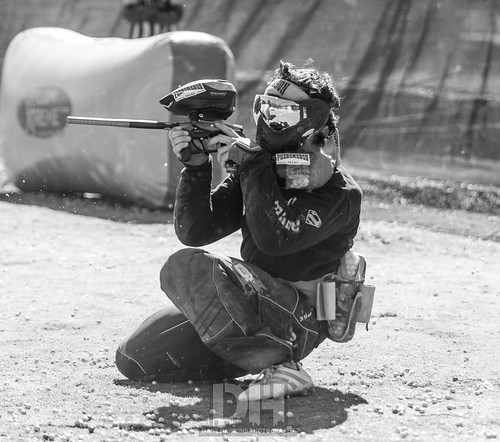 paintball-phenomenon-championships-2017-6