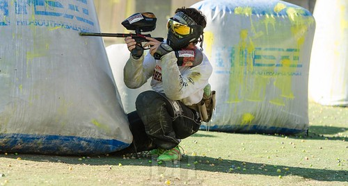 paintball-phenomenon-championships-2017-43