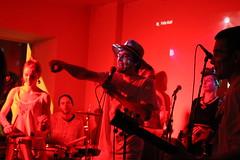 IMG_8503 (lfbarragan_19) Tags: jazz concert fela kuti africa estonia tallinn euphoria live music afrotallinnbeat