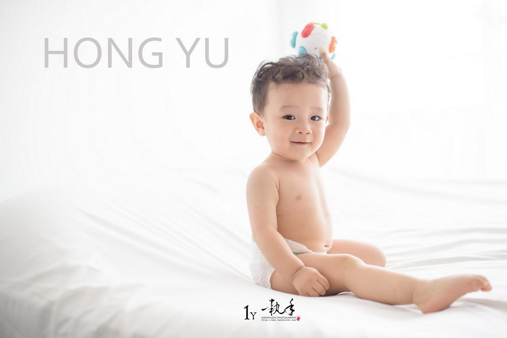 37809908976 bea53ab448 o [兒童攝影 No128] Hong Yu   1Y