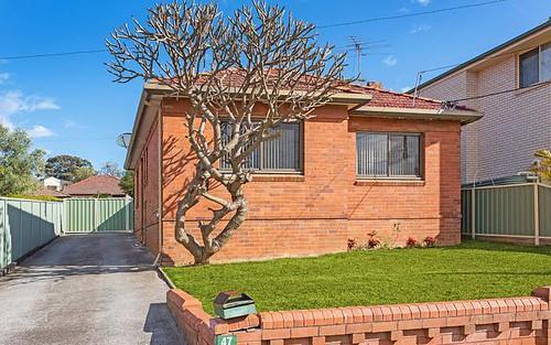 47 Bungalow Road, Peakhurst NSW