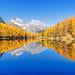 Lai+da+Palpuogna+autumn+mood