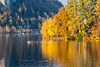 Bled-4 (Secret Dalmatia Travel) Tags: slovenia slovenija bohinj bled activities