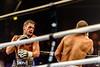 OPR_4220_171014 (Olivier PRIEUR) Tags: sportdecombat part1 boxeur boxe ahmedelmousaouifra