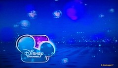 Disney Channel UK - Off Air (daleteague17) Tags: disney disneyuk disneychannel disneychanneluk uk offair off air 2011