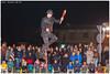 29 (Alessandro.Gallo) Tags: nottedellestreghe rifreddo photoalexgallo paura terrore spettacolo scuoladicirco circo magia