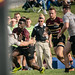 2017_October 2017 KU Rugby vs Army 00236.jpg