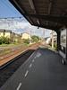 IMG_20170811_162938 (Sweet One) Tags: randen lightrail kyoto japan