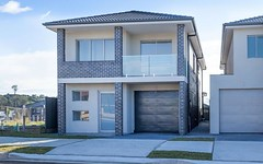 26A Holden Drive, Oran Park NSW