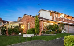 1/26 Homedale Crescent, Connells Point NSW