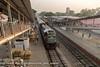 171013_23 (The Alco Safaris) Tags: alco dlw wdm3a rsd29 dl560 ldh 16301 15211 darbhanga amritsar jan nayak indian railways broad gauge