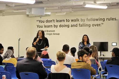 Navigating Your Path to Entrepreneurship