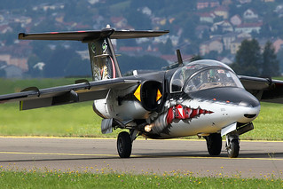 Saab J105OË GD-14