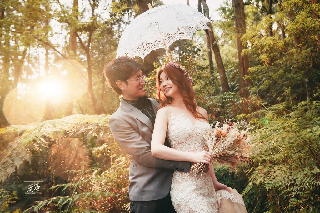 婚攝英聖-婚禮記錄-婚紗攝影-37930304216 12a8efe8b6 b
