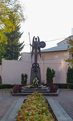 IMGP7486 (riabokin_serg) Tags: chernivtsi chernivetskaoblast ukraine ua