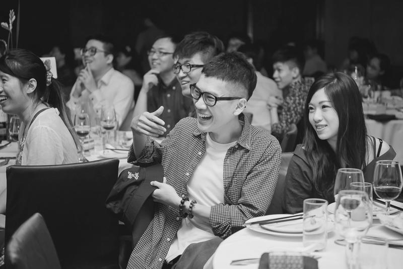 niniko,哈妮熊,EyeDo婚禮錄影,國賓飯店婚宴,國賓飯店婚攝,國賓飯店國際廳,婚禮主持哈妮熊,MSC_0049