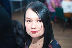 Rachel (John Fenner) Tags: nikon d750 nikkor 3570mm f28 af portrait