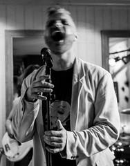 102817_19 (Enjoy Every Sandwich) Tags: thekingbolts rockandroll rockband livemusic legumekitchenandbar halloween