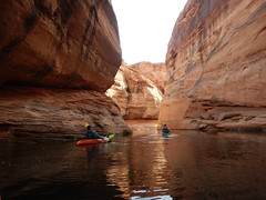 hidden-canyon-kayak-lake-powell-page-arizona-southwest-4873