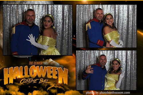 "Denver Halloween Costume Ball • <a style=""font-size:0.8em;"" href=""http://www.flickr.com/photos/95348018@N07/37995490302/"" target=""_blank"">View on Flickr</a>"