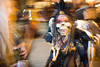 Wake the Dead Parade (mobilevirgin) Tags: liverpool voodooball wakethedead bold street halloween punks goths steampunk