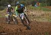 P1940299 (Denis-07) Tags: motocross 2017 granges gontarde france drome sport