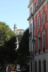 Lisboa (hans pohl) Tags: portugal lisbonne streets rues cities villes bâtiments buildings architecture
