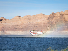 hidden-canyon-kayak-lake-powell-page-arizona-southwest-9530
