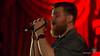 Cork Jazz Weekend - Metropole - Dave Lyons-42