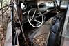 DSC_0017 v2 (collations) Tags: ontario mcleansautowreckers autowreckers wreckers automobiles autos abandoned rockwood derelict junkyards autograveyards carcemeteries
