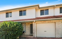 4/149-151 Central Ave, Oak Flats NSW