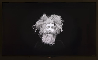 The Return of Memory - Installation shot 11