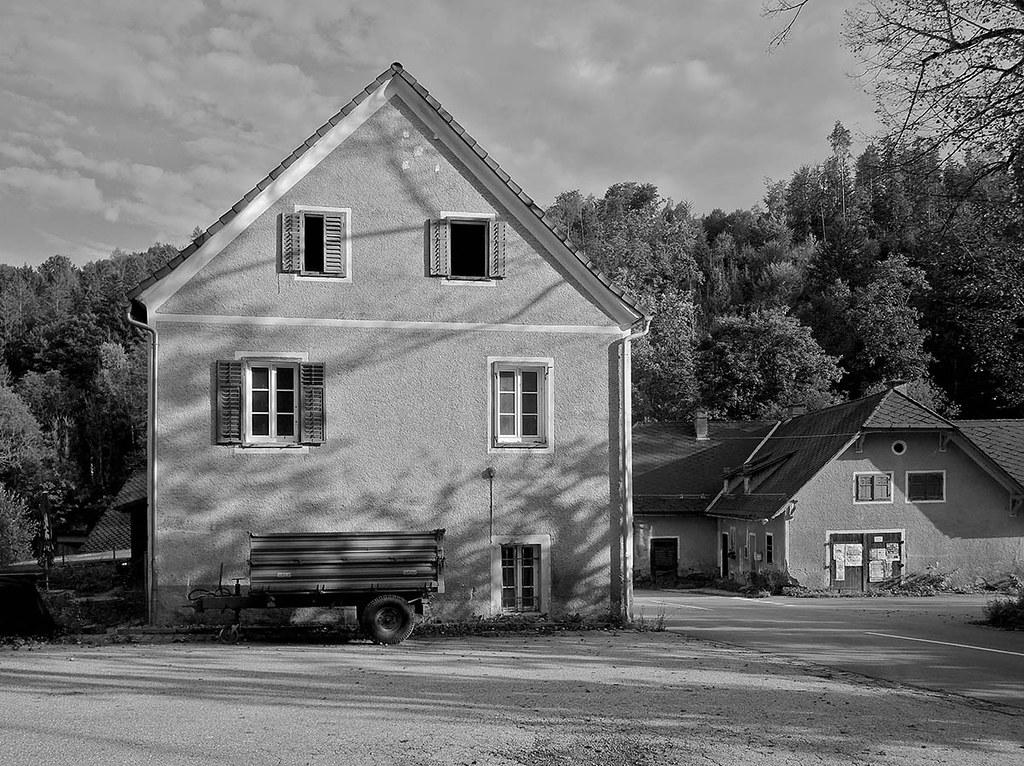 The Worlds Best Photos Of Geistthal And Steiermark Flickr Hive Mind