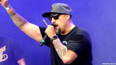 Cypress Hill - Rock en Seine 2017 - Sebastien Garnier (1) (Sebgarnier) Tags: rockenseine rockenseine2017 res res17 concert concertlive cypresshill breal sendog