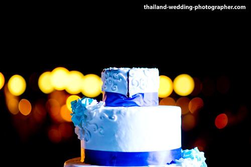 Centara Grand Beach Resort & Villas Hua Hin Thailand Wedding Photography   NET-Photography Thailand Wedding Photographer