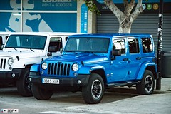 Jeep wrangler ibiza Spain 2017 (seifracing) Tags: jeep wrangler ibiza spain 2017 emergency europe rescue recovery transport traffic seifracing spotting services cars cops vehicles voiture car trucks espana voitures vehicle van