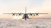 South Pole Summer Start - First LC130 Hercules Landed (redfurwolf) Tags: southpole antarctica antarctic aircraft airplane lc130 hercules herc newyorknationalairguard snow ice outdoor nature person redfurwolf clouds sonyalpha a99ii sal70200f28gii sony