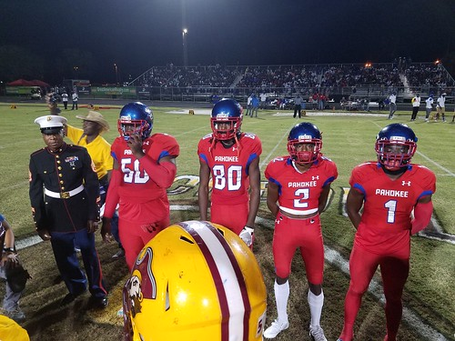 """Glades Central vs Pahokee 11/3/17 • <a style=""""font-size:0.8em;"""" href=""""http://www.flickr.com/photos/134567481@N04/38107439976/"""" target=""""_blank"""">View on Flickr</a>"""