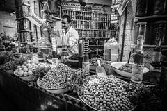 morroco-259.jpg (daviddalton) Tags: atlasmountains souk shopping medina morocco marrakech