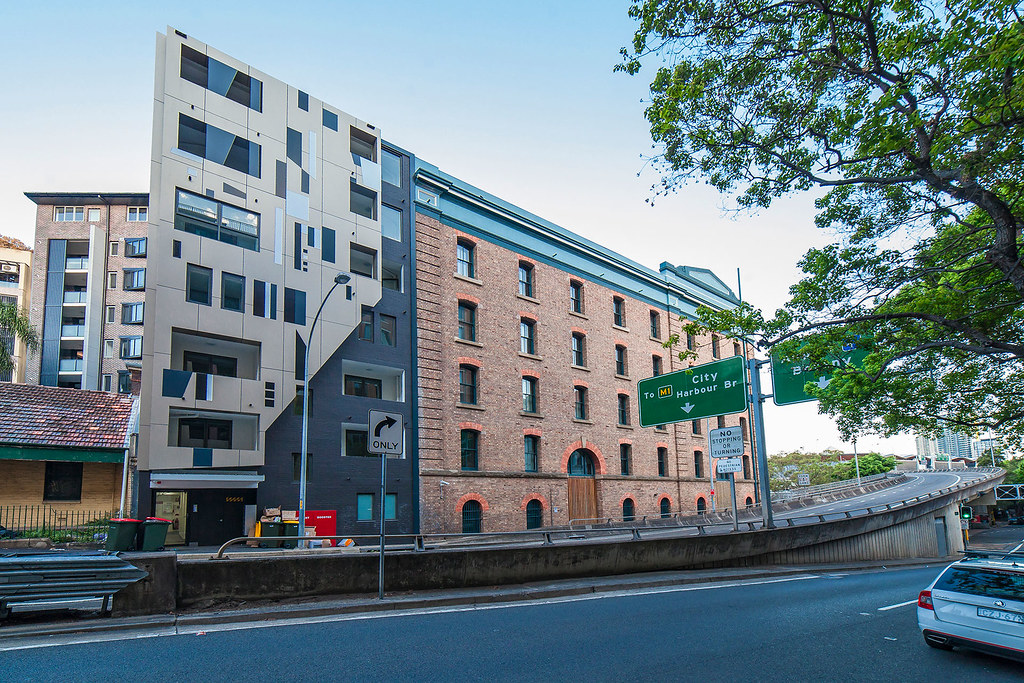 pyrmont black personals Pyrmont bridge trust pyrmont bridge trust is a single asset wholesale unit trust the 15,000 sqm property sits on the western fringe of sydney cbd known as 55.