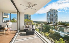 26/192 Ben Boyd Road, Neutral Bay NSW